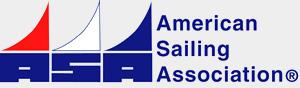 ASA American Sailing Association